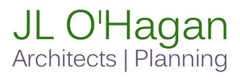 JL Ohagan Architects & Planners